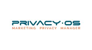 PrivacyOS