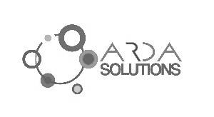 ARDA Solutions
