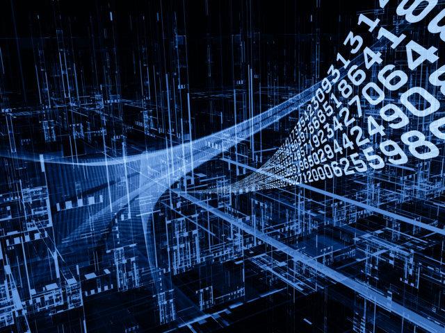 Il trasferimento dei dati personali al di fuori della Unione Europea