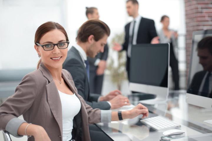 Il trattamento dei dati personali dei lavoratori