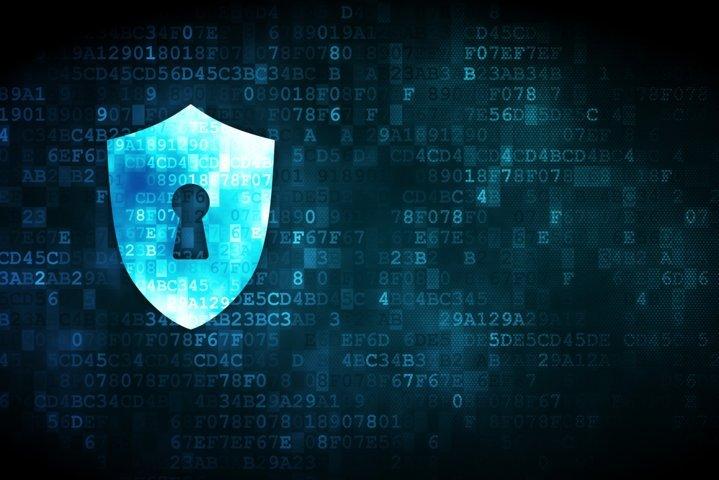 L'applicazione della normativa sulla protezione dei dati personali in azienda